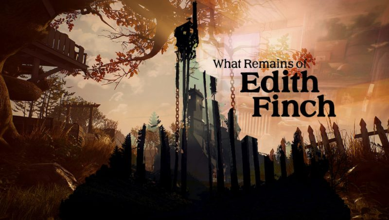 what remains of edith finch.jpg
